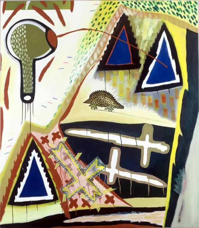 Συλλογή: Το σπίτι του σκαντζόχοιρου (1996)
