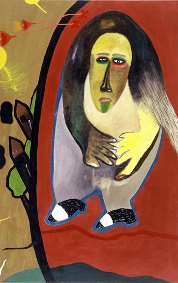 Συλλογή: Λέγε μου μόνο καλημέρα (1992 – 1993)